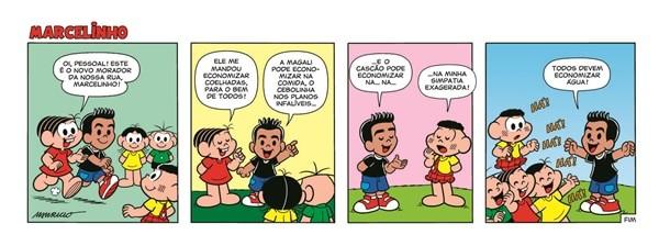 turma-da-monica-conheca-novo-personagem-de-mauricio-de-sousa2