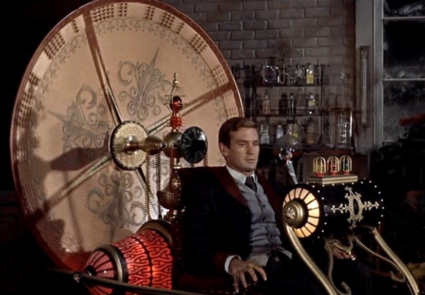 14 ótimos filmes que abordam o tema 'viagem no tempo'
