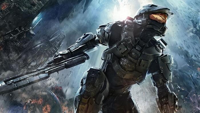 Halo 5  Lançamento dia 27 de outubro (1)