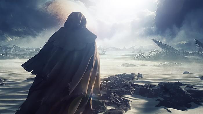 Halo 5  Lançamento dia 27 de outubro (2)