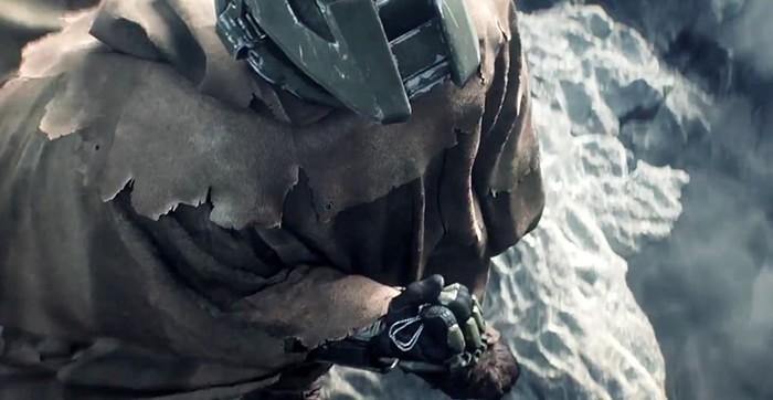 Halo 5  Lançamento dia 27 de outubro (3)
