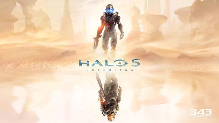 Halo 5  Lançamento dia 27 de outubro (4)