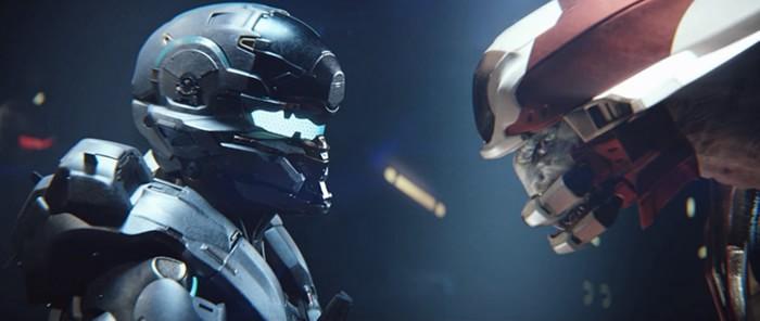 Halo 5  Lançamento dia 27 de outubro (5)