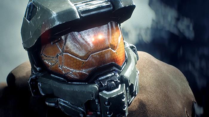 Halo 5  Lançamento dia 27 de outubro (7)