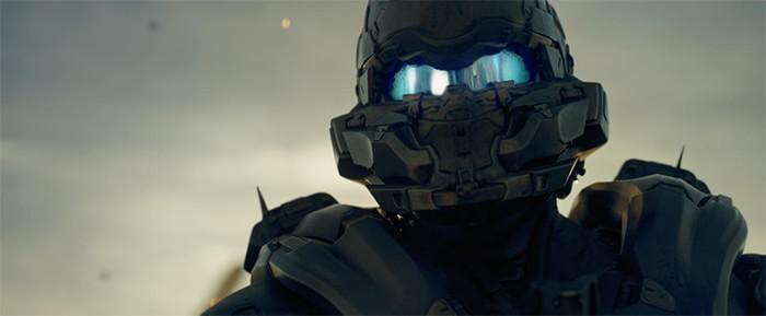 Halo 5  Lançamento dia 27 de outubro (8)