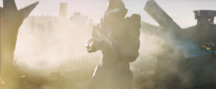 Halo 5  Lançamento dia 27 de outubro (9)