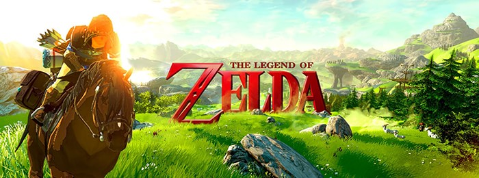 http://www.proibidoler.com/games/the-legend-of-zelda-game-do-wii-u-e-adiado/