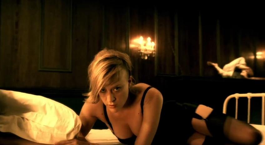 american-horror-story-hotel-chloe-sevigny-e-confirmada-no-elenco