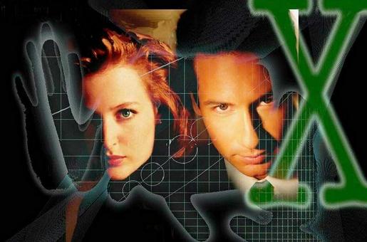 Arquivo X | Curiosidades sobre a série sci-fi mais aclamada da TV!