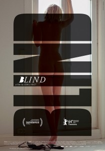 blind-a-visao-magnifica-e-obscura-da-mente_6