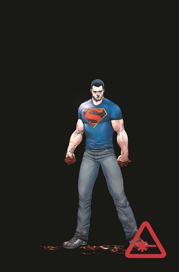 dc-comics-conheca-o-novo-visual-do-superman-e-da-mulher-maravilha