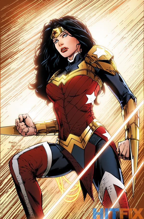 dc-comics-conheca-o-novo-visual-do-superman-e-da-mulher-maravilha2