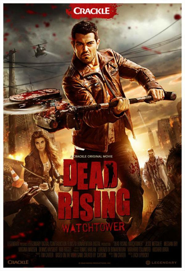 dead-rising-watchtower-uma-adaptacao-de-arrancar-cabecas (2)