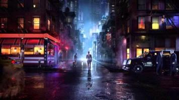 Demolidor | Novo spot de TV é divulgado