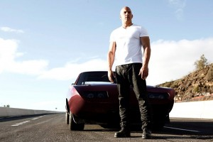 Velozes e Furiosos 7 | Vin Diesel acredita que o longa pode ganhar Oscar de Melhor filme