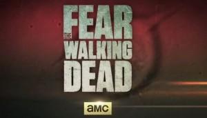 Fear The Walking Dead | Primeiro teaser da série spin-off de The Walking Dead