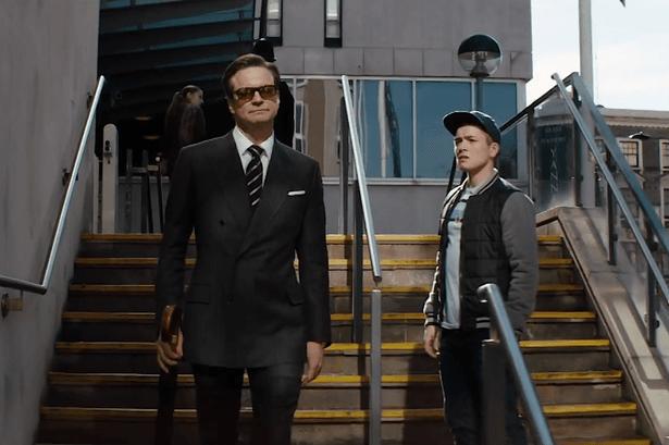 kingsman-servico-secreto-um-filme-de-espionagem-com-gostinho-de-anos-7010
