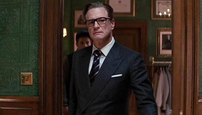 kingsman-servico-secreto-um-filme-de-espionagem-com-gostinho-de-anos-702