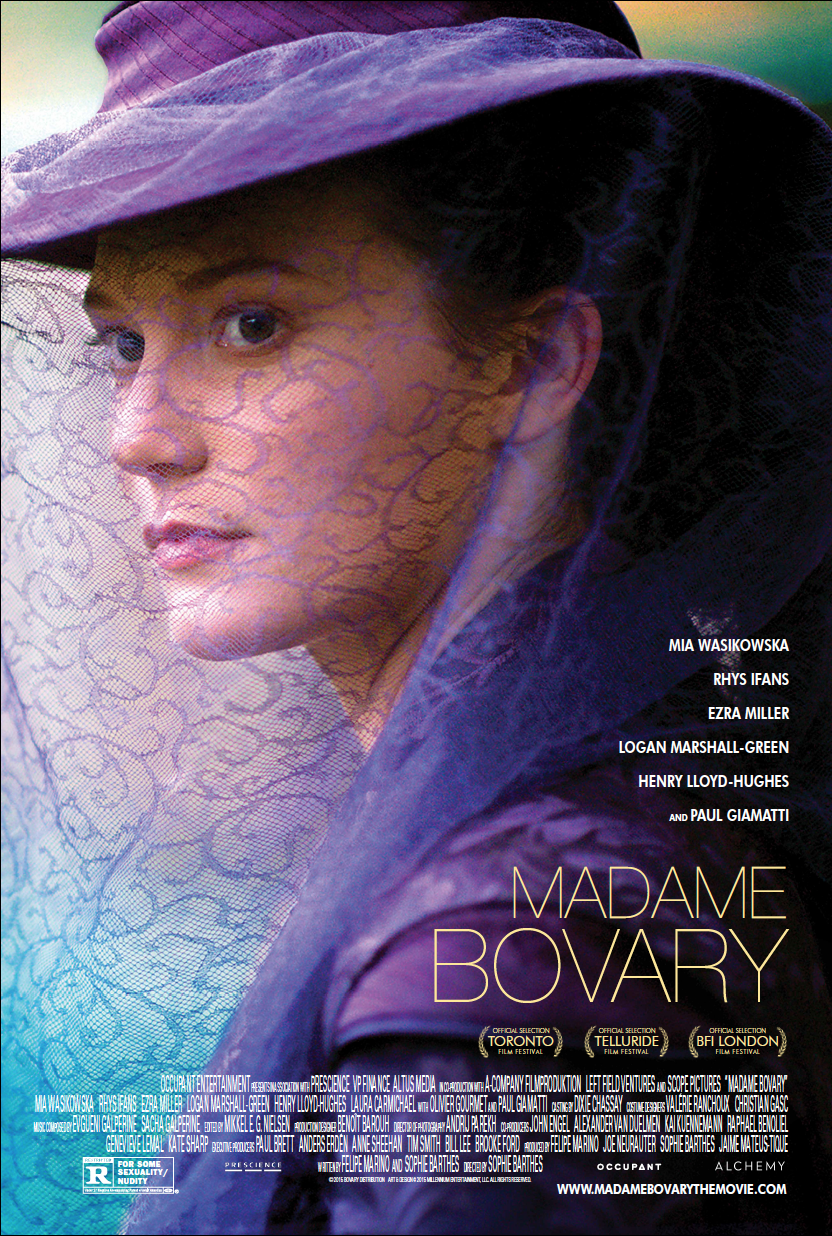 Mia wasikowska madame bovary 6