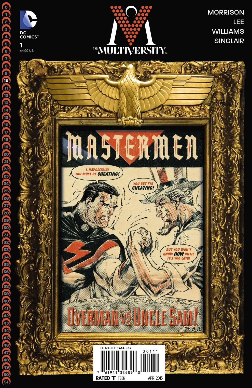 masterman-cover
