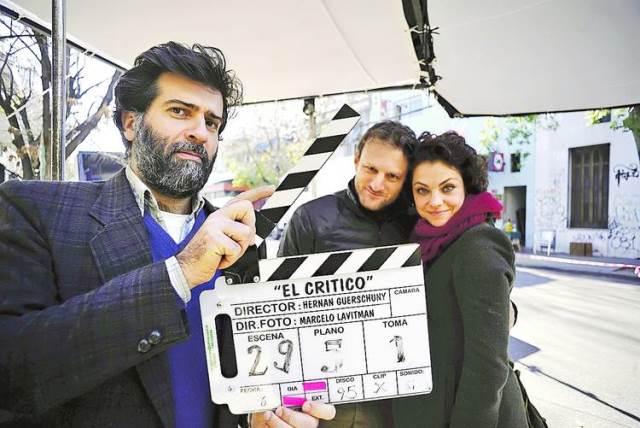 o-critico-2013-uma-critica-ao-cinema-e-aos-pseudo-cinefilos (1)