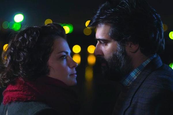 o-critico-2013-uma-critica-ao-cinema-e-aos-pseudo-cinefilos (4)