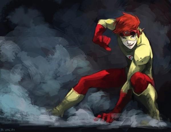 the-flash-75-anos-do-heroi-mais-rapido-dos-quadrinhos-parte-2