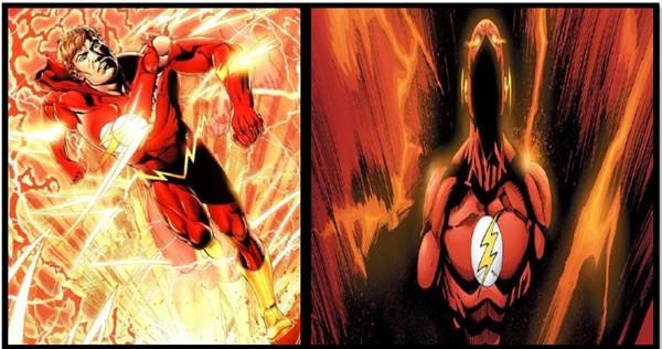 the-flash-75-anos-do-heroi-mais-rapido-dos-quadrinhos-parte-22