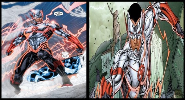 the-flash-75-anos-do-heroi-mais-rapido-dos-quadrinhos-parte-23