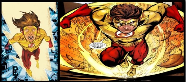 the-flash-75-anos-do-heroi-mais-rapido-dos-quadrinhos-parte-25
