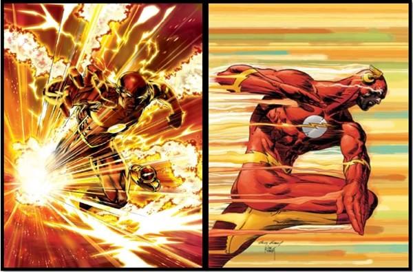 the-flash-75-anos-do-heroi-mais-rapido-dos-quadrinhos-parte-26