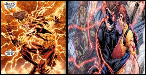 the-flash-75-anos-do-heroi-mais-rapido-dos-quadrinhos-parte-27