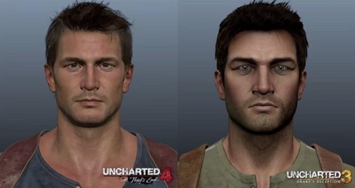 Uncharted 4: A Thief's End| Lançamento Adiado
