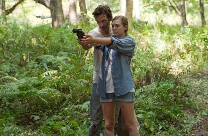 10 Filmes sobre seitas que você precisa conferir