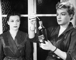 5 filmes sobre crimes que você precisa conhecer