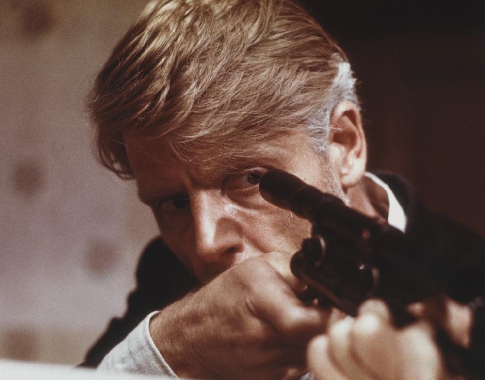 5-filmes-sobre-crimes-que-voce-precisa-conhecer_4