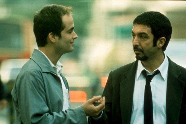 5-filmes-sobre-crimes-que-voce-precisa-conhecer_5