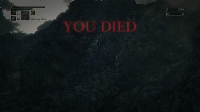 """Gamer promove ação de caridade e doa dinheiro cada vez que morre em """"Bloodborne"""""""