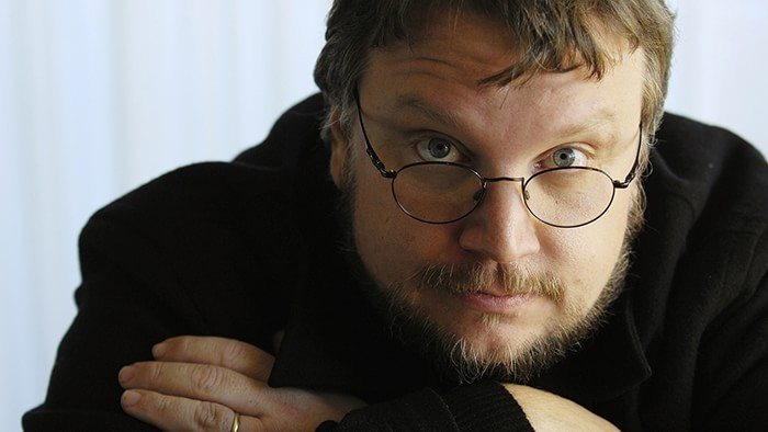 Guillermo del Toro confirma Silent Hills foi oficialmente cancelado (1)