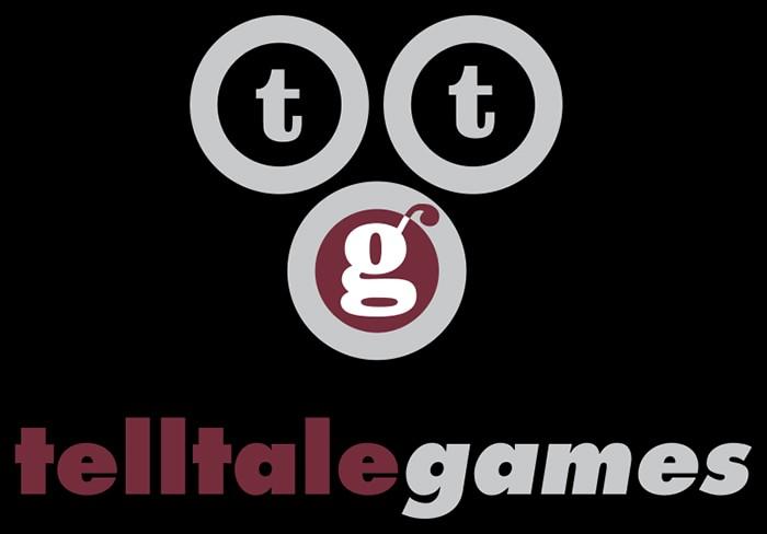 Marvel surpreende (de novo) e anuncia parceria com a Telltale Games (3)