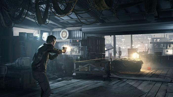 Quantum Break  Mais um lançamento de game adiado! (4)