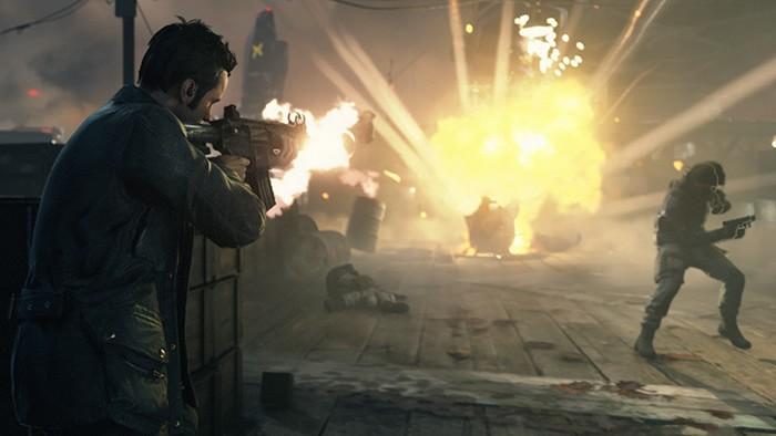 Quantum Break  Mais um lançamento de game adiado! (6)