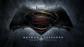 Batman vs Superman: A Origem da Justiça | Henry Cavill diz que o filme não será uma sequencia