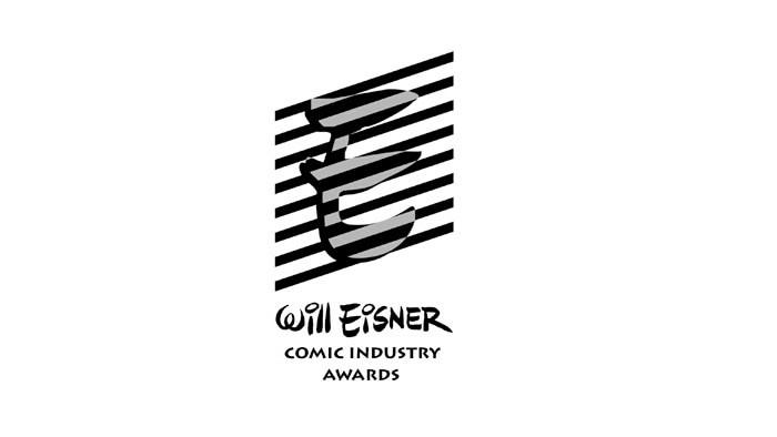 Eisner Award   Conheça os indicados ao Oscar dos quadrinhos
