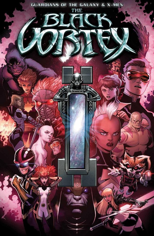 guardians-of-the-galaxy-x-men-the-black-vortex-alpha-111576