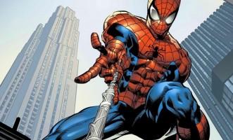 Homem-Aranha | Marvel não fará um filme de origem (ainda bem)
