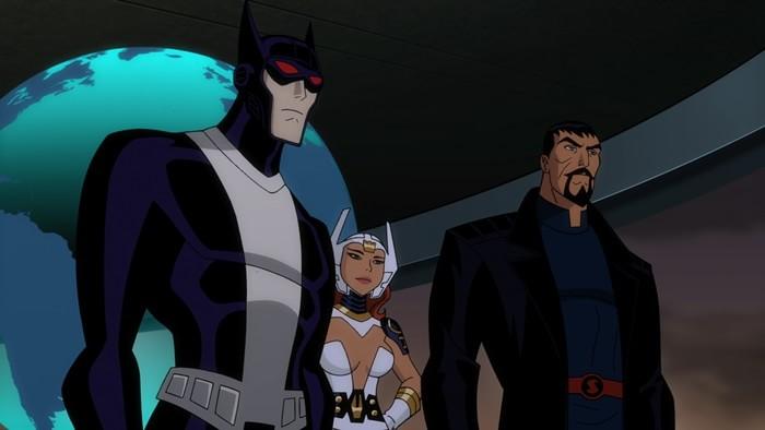 Liga da Justiça: Deuses e Monstros | Tudo sobre a nova animação da DC