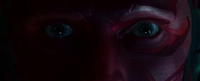 Os Vingadores: A Era de Ultron | A ascensão do Gavião Arqueiro