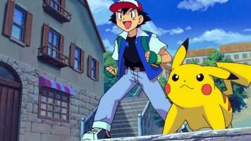 Pokemon | Museu de ciências promoverá uma exposição temática