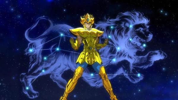 Resenha - Saint Seiya: Soul of Gold | Muitas perguntas, poucas respostas
